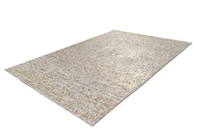 Arte Espina Finish 100 Beige Gold Detail2