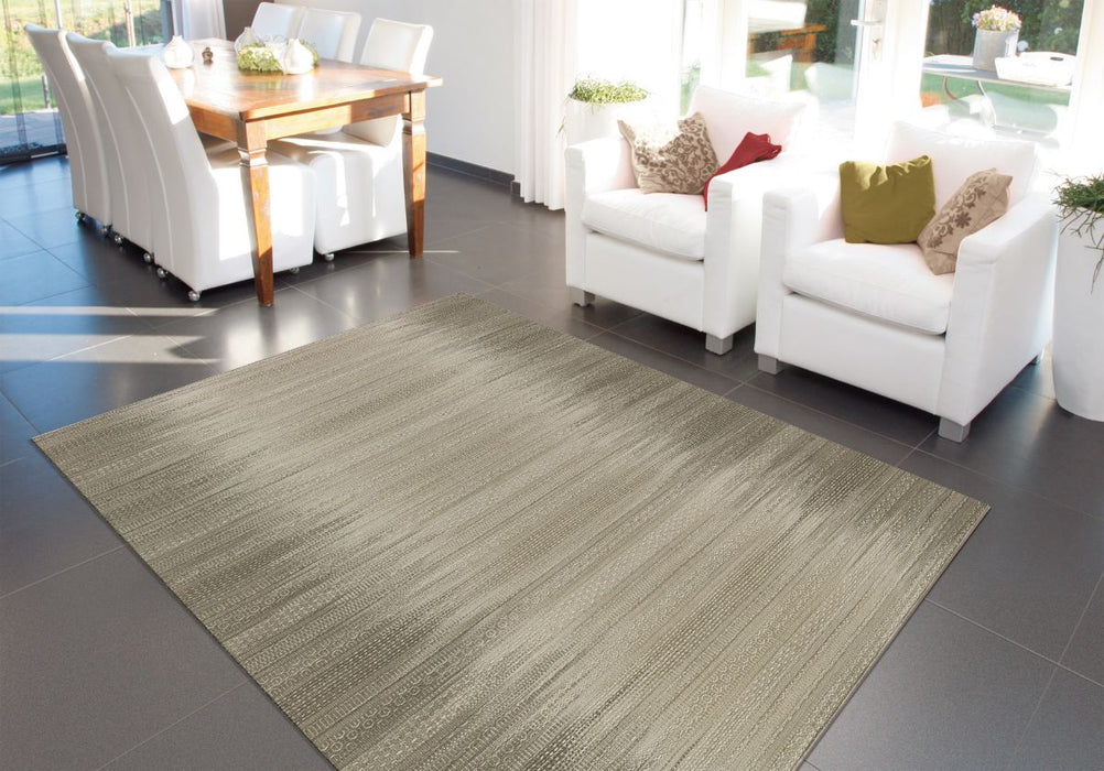 Arte Espina Sunset 8070 Taupe Detail3