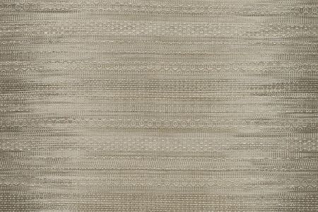 Arte Espina Sunset 8070 Taupe Detail5
