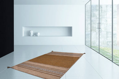 Kayoom - Alhambra 335 Brown