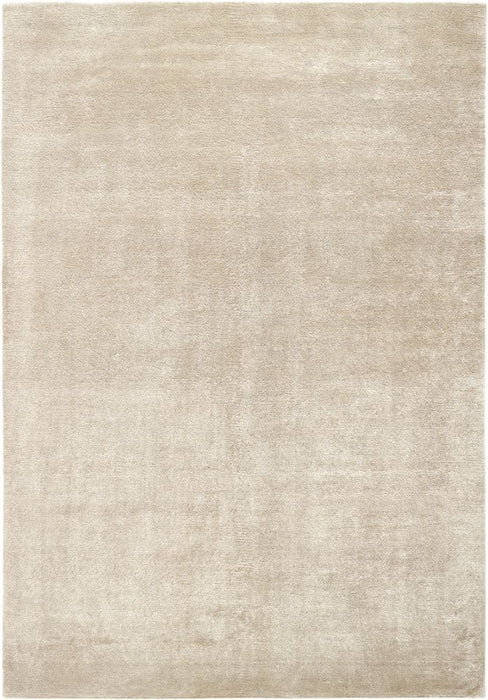 Scandinavisch vloerkleed - Northern Light – Sand, Oslo (Beige)