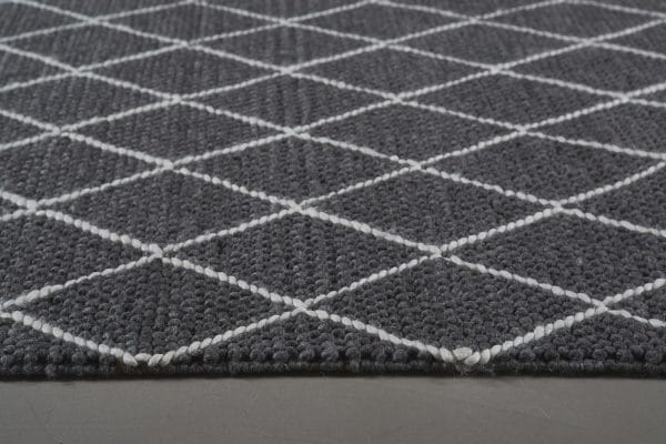Scandinavisch Vloerkleed Momo Rugs Stockholm 90 Detail3