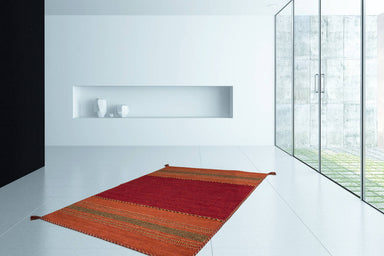 Kayoom - Alhambra 335 Red