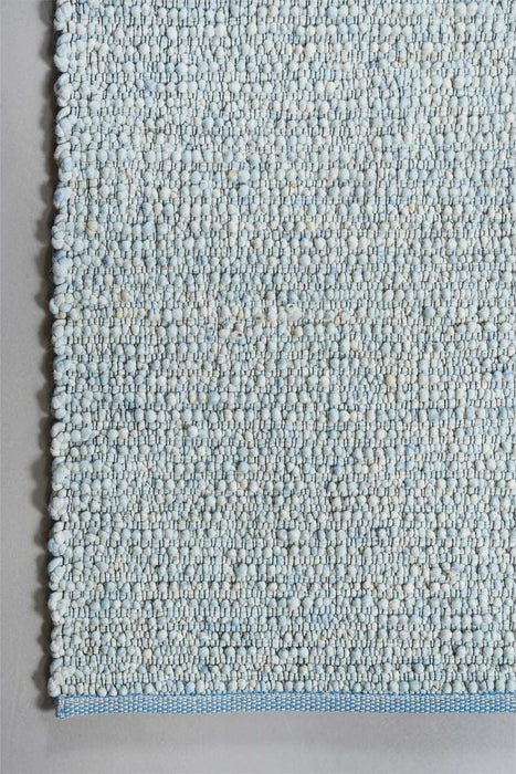 Scandinavisch vloerkleed - MOMO Rugs Wool Point 151