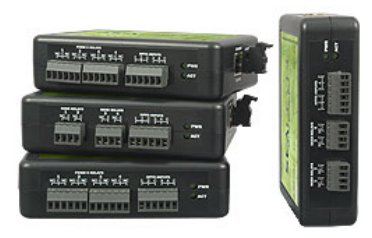 SeaLevel Modules E/S - Ethernet Multi I/O - Matlog