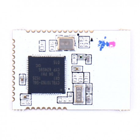 Modules Bluetooth IoT BT 4.0 - Matlog