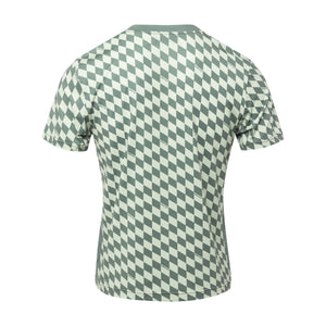 PXL Recycled Polyester T-shirt