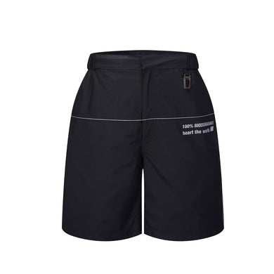 100% Biodegradable Shorts