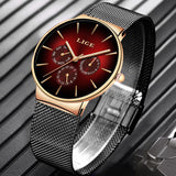 2021 New Fashion Mens Watches