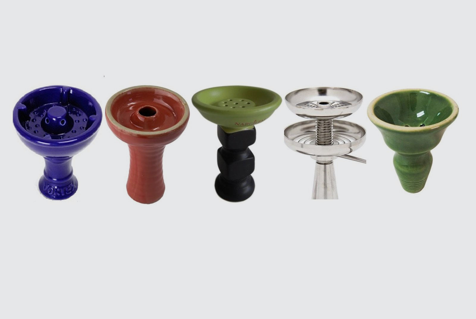 What is the best Shisha Bowl?