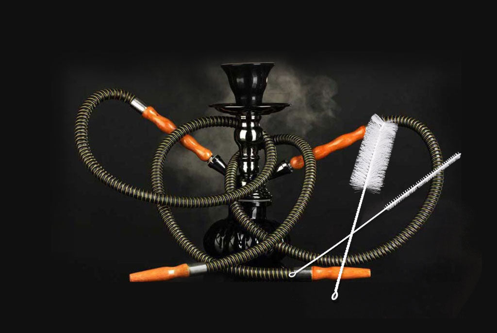 3 easy tips to make hookah fresh again