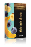 BELLA-Blueberry Banana - Tick Tock Shisha USA