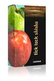CAESAR-Double Apple - Tick Tock Shisha USA
