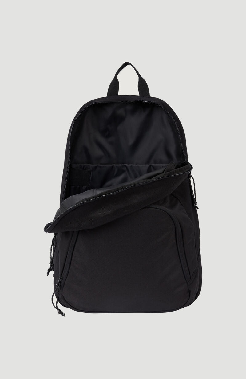MOCHILA - BM WEDGE BACKPACK  30L - BLACK OUT - INVIERNO 2020