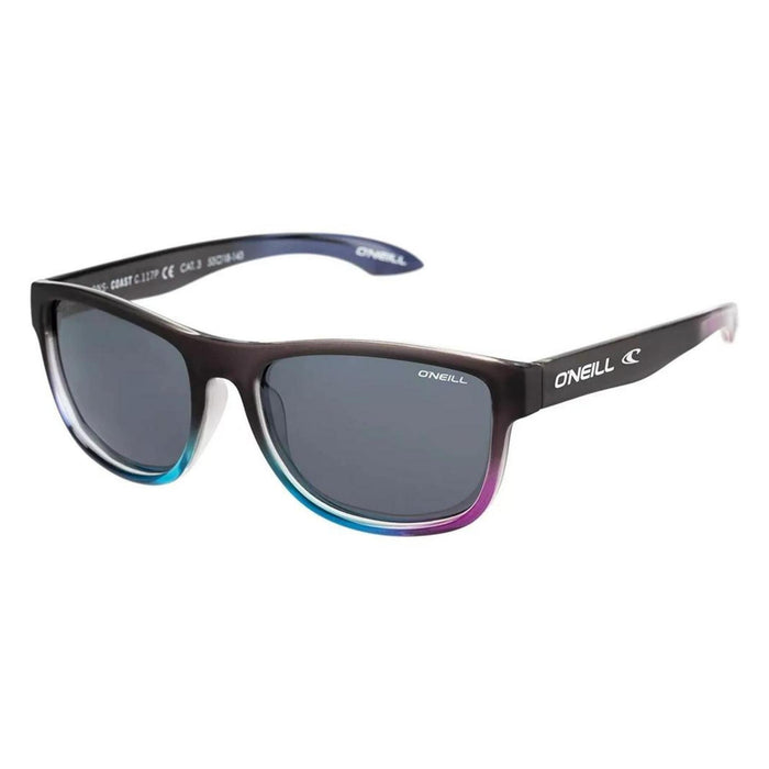 POLO M/C -LM TRIANGLE T-SHIRT - BLACK OUT- VERANO 2020