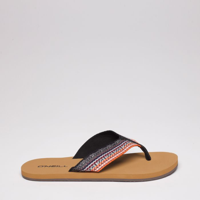 FLIP FLOP WOMAN - MULTI COLOR - VERANO 2020