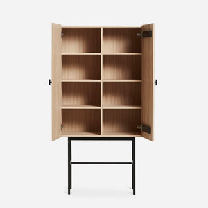 ARRAY HIGHBOARD, EG