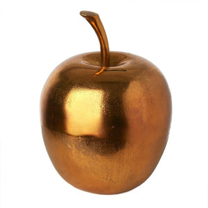 APPLE MONEYBOX - CAZACOOL