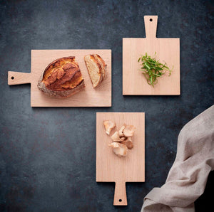 SERVING BOARD - CAZACOOL