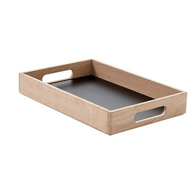 SERVING TRAY - CAZACOOL