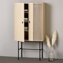 Indlæs billede til gallerivisning ARRAY HIGHBOARD, EG
