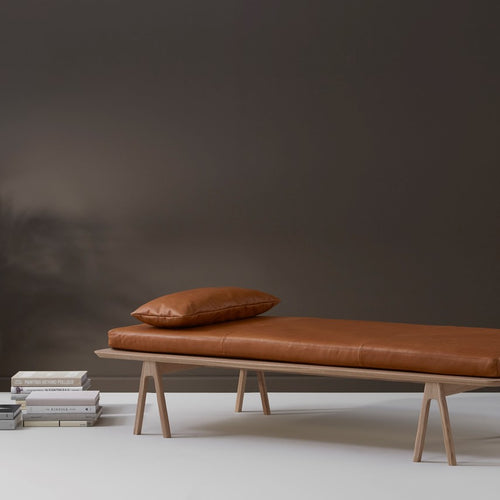 LEVEL DAYBED, EG