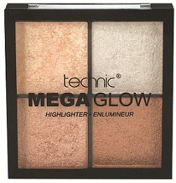Technic Mega Glow Highlight - districtglitz.com