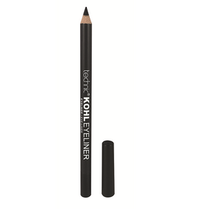 Technic Kohl Eyeliner Pencil - districtglitz.com