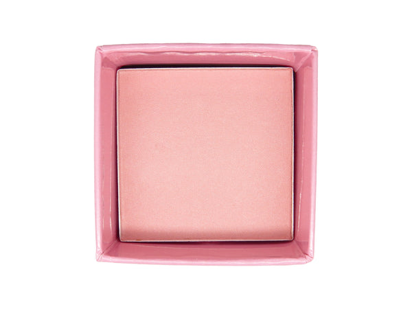 W7 Candy Floss Blusher - districtglitz.com