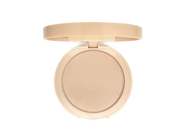 W7 GLOWCOMOTION Shimmer Highlighter - districtglitz.com