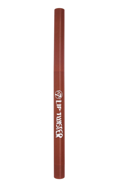W7 Lip Twister - Lip Liner Pencil Mixed Berrie Shiraz - districtglitz.com