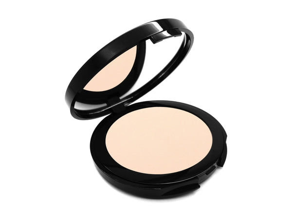 W7 Micro Matte Fix Flawless Face Powder Light - districtglitz.com