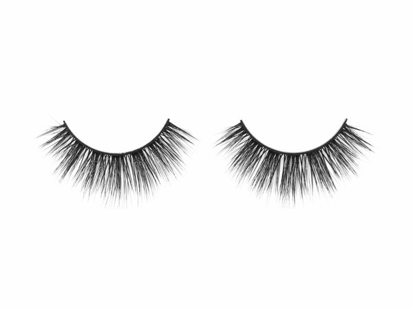 Faux Mink Lashes - ML36 - districtglitz.com