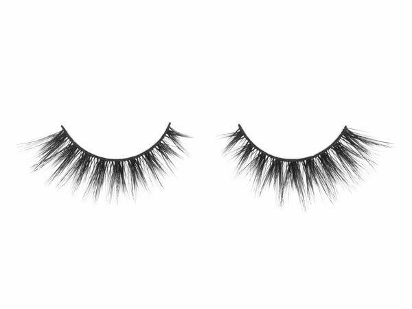 Faux Mink Lashes - ML37 - districtglitz.com