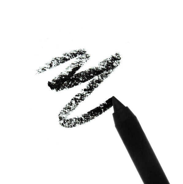 W7 Oh My Gel! Waterproof Soft Gel Eyeliner - districtglitz.com