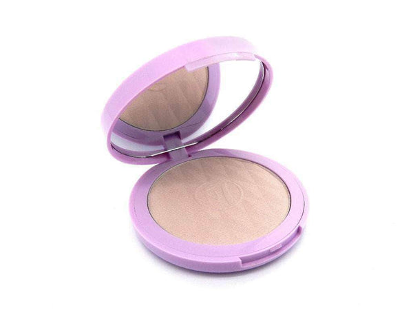 W7 Prism 3D Highlighter - districtglitz.com