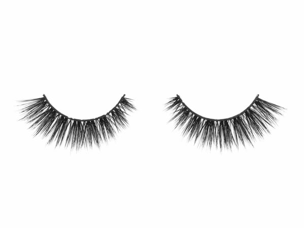 My Silky Lashes - SL34 - districtglitz.com