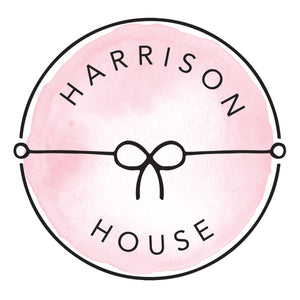 Harrison House Kids