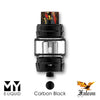 6mL Falcon King Sub Ohm Tank