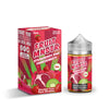 Fruit Monster E-liquid 75mL Strawberry Kiwi Pomegranate