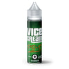 Vice Cream E-Liquid by Ultra Liquid Labs. E-liquid Made in Canada in an ISO 7 certified lab.