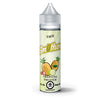 Smuthen Tropical Twister E-liquid Made in an ISO 7 Certified lab