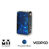 Drag Mini Box Mod