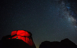 How to Do Effective Astrophotography Using a DSLR