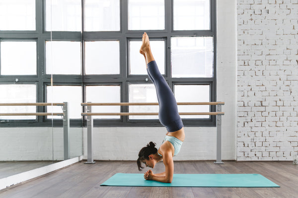 Mindbody Playground | Yoga