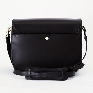 The Everyday Crossbody Camera Bag