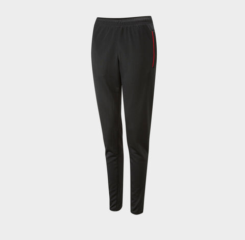 Hall Cross New Training Trouser