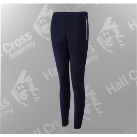 Hall Cross Track Pants