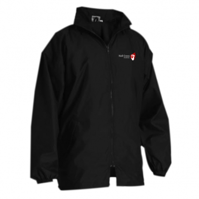 Hall Cross Senior Rain Jacket