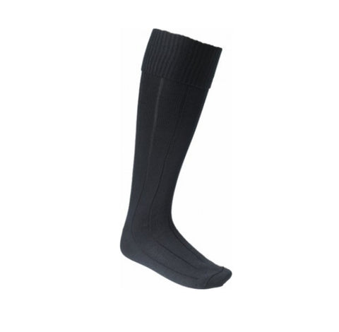 Hall Cross New Sports Socks